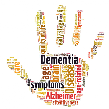 dementia-projects-funded-2