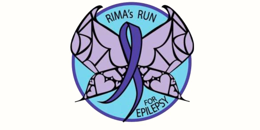 Rima's Run for Epilepsy 5K – Concord Mills, NC